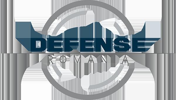 m.defenseromania.ro