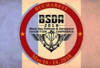 FINCANTIERI participă la BSDA 2018