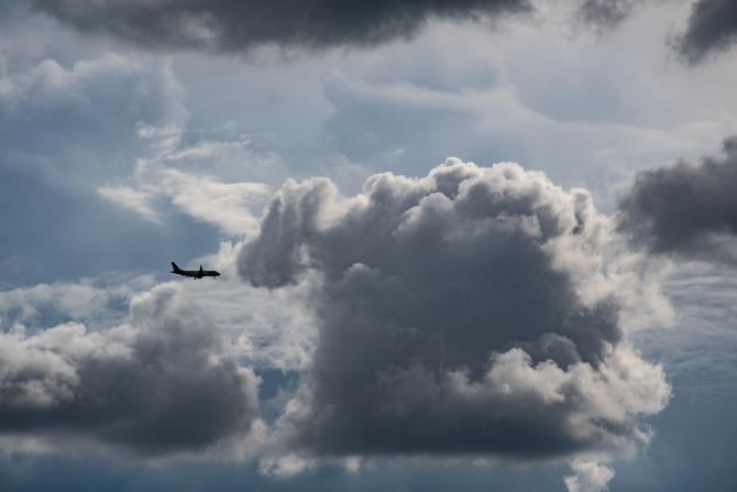 MH17. Racheta care a doborât zborul MH17 aparținea unei brigăzi militare rusești