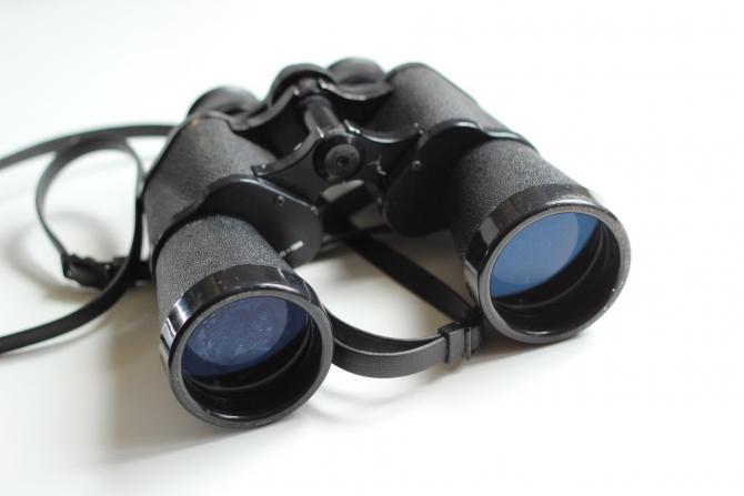 Spion mituri. CIA desființează informațiile false