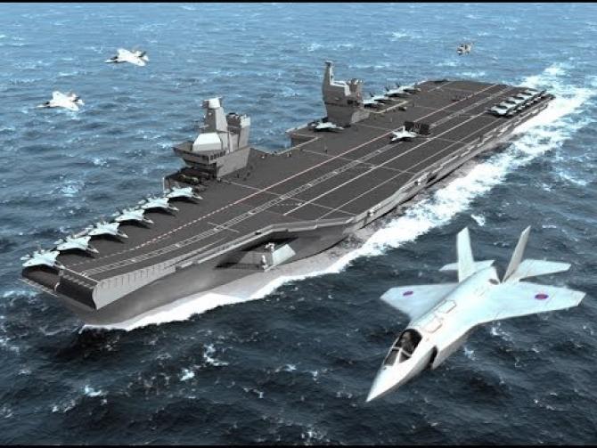 nava china