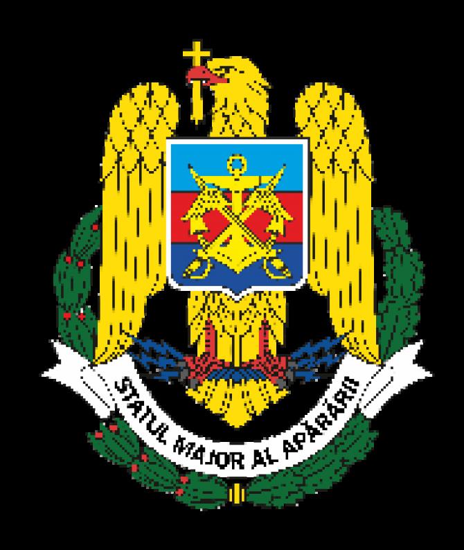 Delegație a Statului Major al Apărării, în SUA