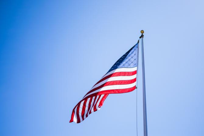 Coreea de Sud şi SUA, decizie privind exerciţiile militare comune