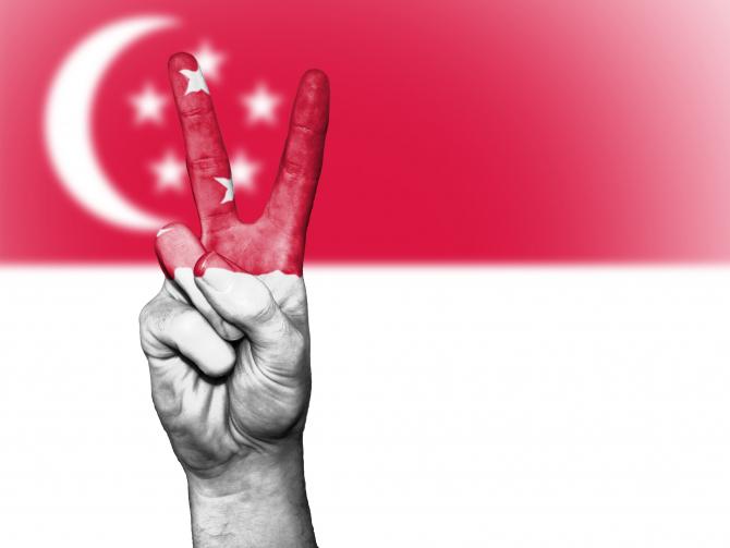 Turcia şi SUA, acord privind retragerea miliţiei kurde YPG din Minbej