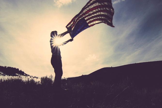 Veteranii găsesc în REBOOT o speranță