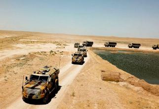 armata azeră