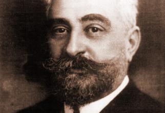 I.C.Brătianu