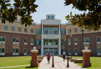 Universitatea Augusta din Georgia