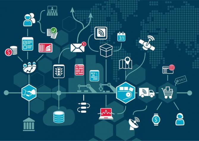 security intelligence network