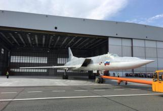 Tupolev 22M3M
