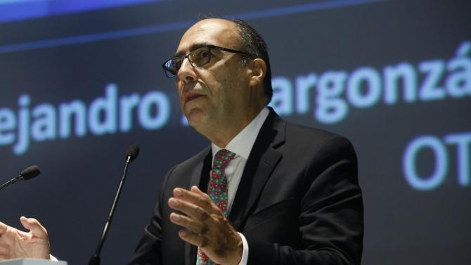 Alejandro Alvargonzález