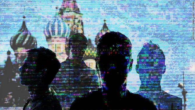 Imagini pentru spionaj rusesc photos