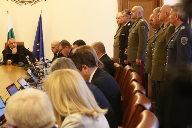 Sursa foto: bulgarianmilitary.com