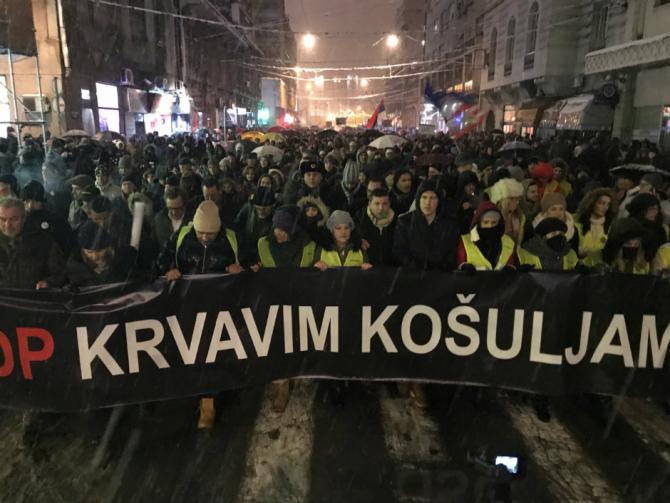 Sursa foto: BalkanInsight
