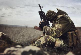 Război Ucraina