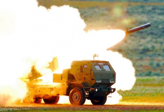 HIMARS, Lockheed Martin