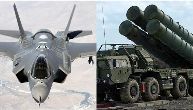 NATO - SUA - Turcia