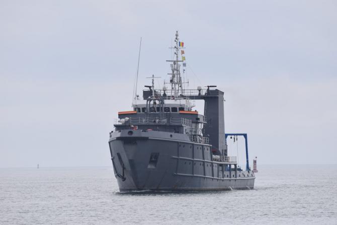 Nava Alexandru Căuteanu