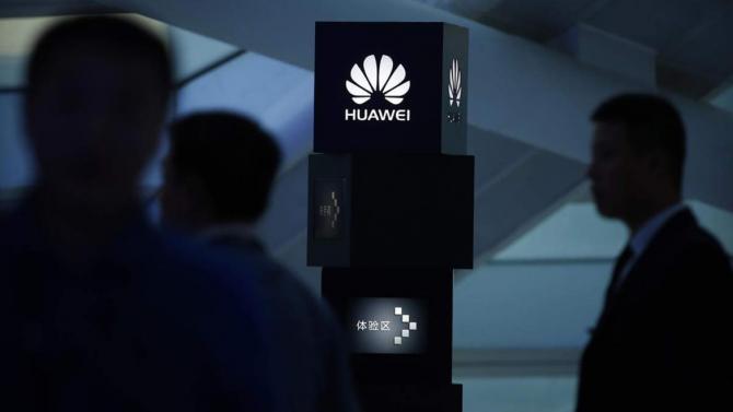 Agenţia Centrală de Informaţii a SUA (CIA) a acuzat Huawei, cel mai mare fabricant de echipamente de telecomunicaţii, că este finanţat de statul chinez