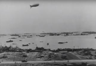 Debarcarea din Normandia