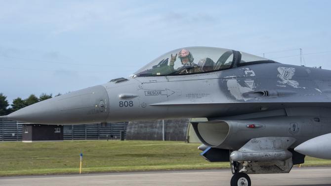BOB a atins cifra de 10.000 de ore de zbor