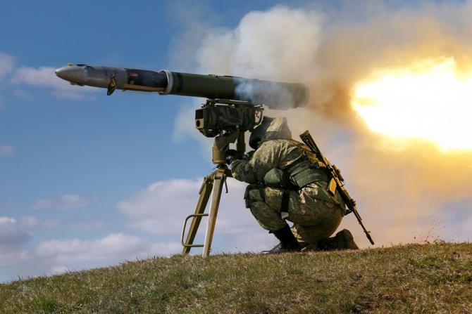 Militari ruși. foto ilustrativ