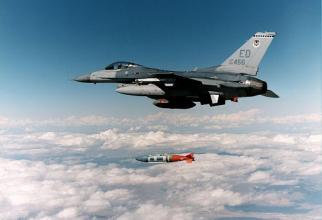 Sursă foto: F-16.net