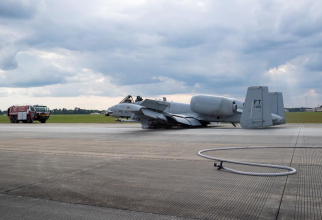 Sursă foto: Air Force Times, US Army