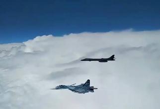 Credit foto: Russian Defense Ministry