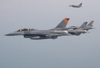 Forţele aeriene ale Taiwanului