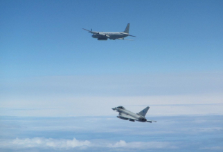 Sursă foto: RAF