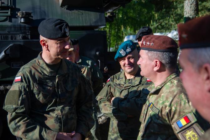 2. Generalul  (daniel_petrescu_polonia_48528400.jpg)