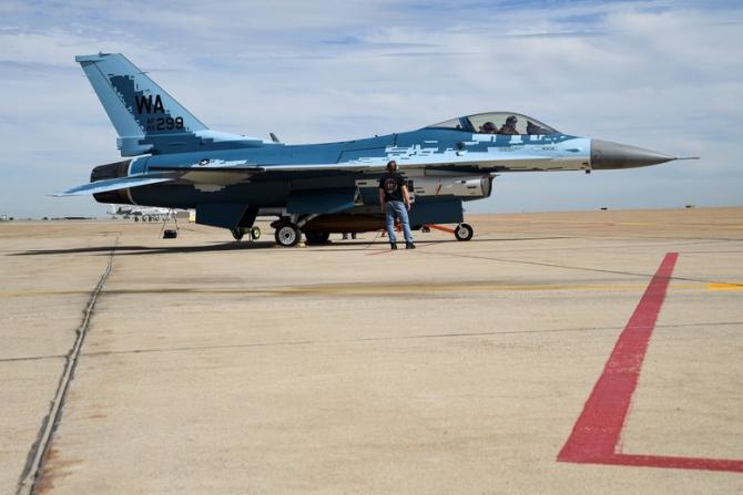 3. F-16 ameri (f_16_su_57_camuflaj_18339700.JPG)