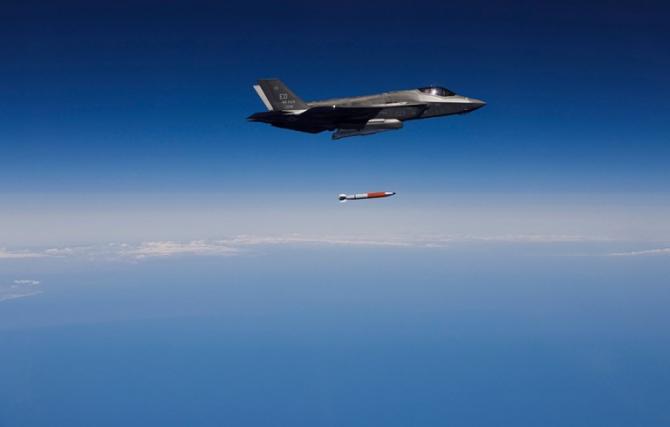 4. -imagine fara descriere- (f_35_lansare_test_nuclear_39099100.jpg)