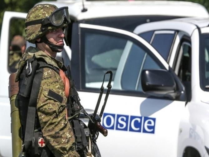 Sursă foto: nrcu.gov.ua