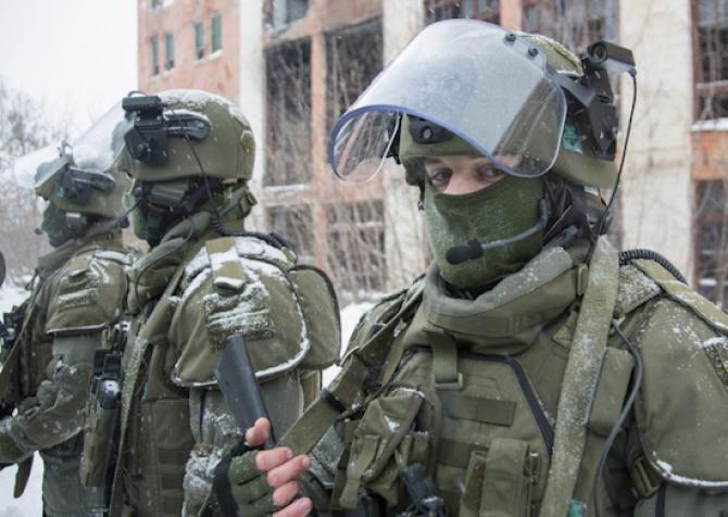 2. Sursă fot (armata_rusa_rusia_76885300.jpg)