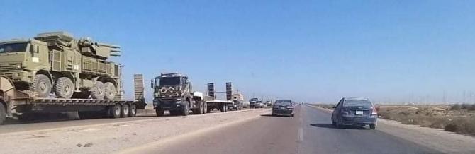 2. -imagine fara descriere- (libia_armament_egipt_63824000.jpg)