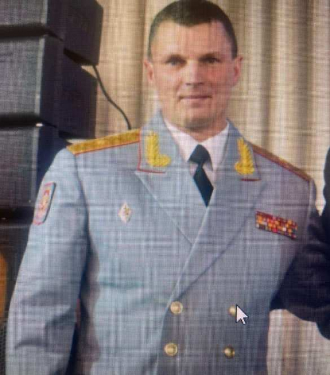 2. -imagine fara descriere- (general_rus_ucis_in_siria_50392200.jpeg)