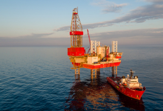 Sursă foto: Black Sea Oil & Gas