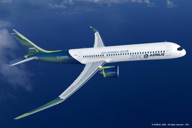 2. -imagine fara descriere- (airbus_concept_1_avion_fara_emisii_25141700.jpg)