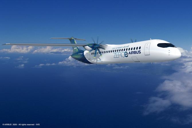 3. -imagine fara descriere- (airbus_concept_2_avion_fara_emisii_32391300.jpg)