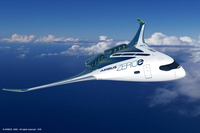 4. -imagine fara descriere- (airbus_concept_3_avion_fara_emisii_42233500.jpg)