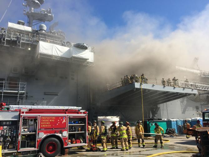 2. -imagine fara descriere- (pompieri_nava_32345300.jpg)