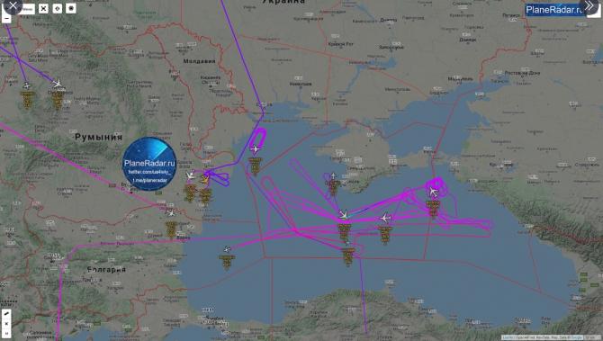 2. -imagine fara descriere- (radar_bombardiere_marea_neagra_20225500.jpeg)