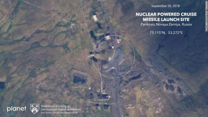 2. -imagine fara descriere- (centru_nuclear_2_51032700.jpeg)