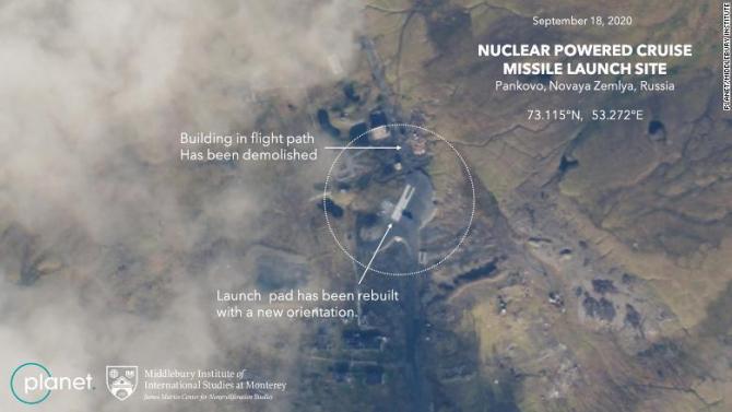 1. -imagine fara descriere- (centru_nuclear_71233600.jpeg)
