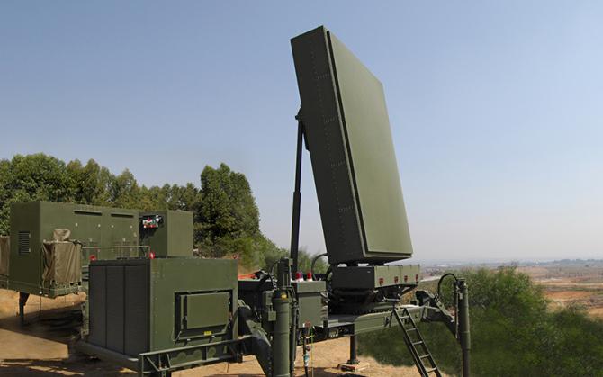 2. Sistem rad... (elm_2084_radar_israel_40713900.jpg)