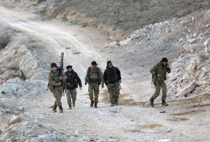 2. -imagine fara descriere- (mercenari_nagorno_karabah_19489100.jpg)