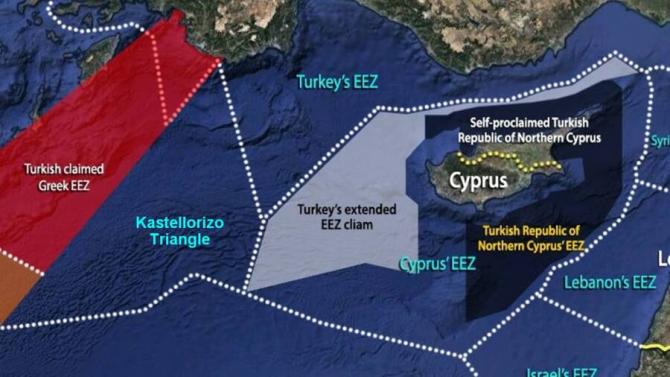 2. -imagine fara descriere- (gaze_turcia_74270100.jpeg)
