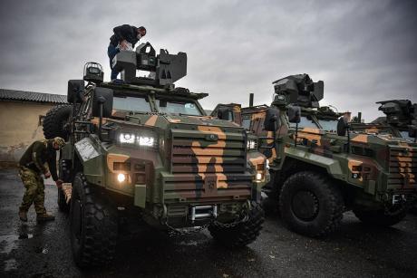 www.defenseromania.ro